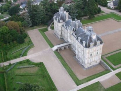 montgolfiere_cheverny_4