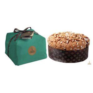albicocca e cioccolato di modica incarto a mano da 1000 gr d110 1