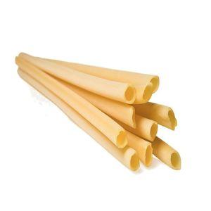 candele pasta lunga di gragnano igp 1 kg  p007 1