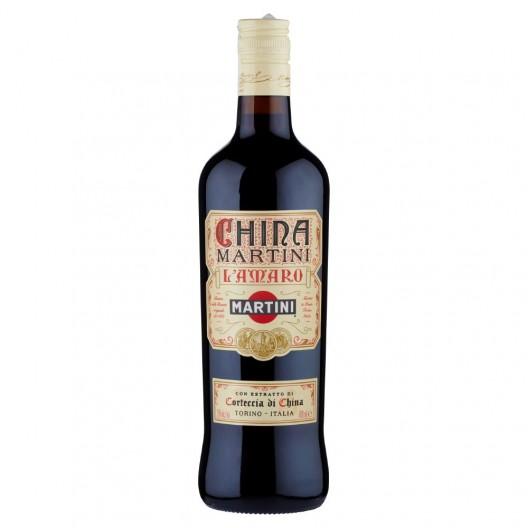 china martini 0000219 1