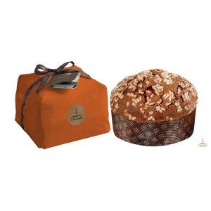 cioccolato incarto a mano da 1000 gr d105 1