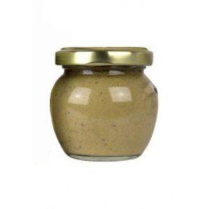 crema di funghi in olio in vetro da 1062 ml n050 1.1
