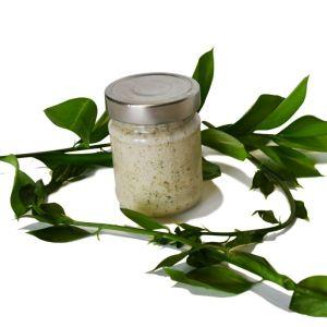 crema di melanzane in olio in vetro da 1062 ml n049 1.1