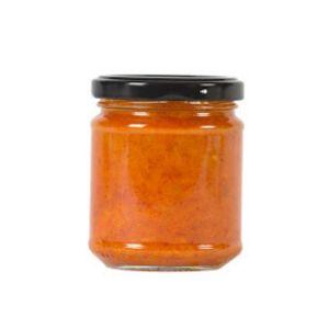 crema di peperoncino in olio in vetro da 1062 ml n041 1.1