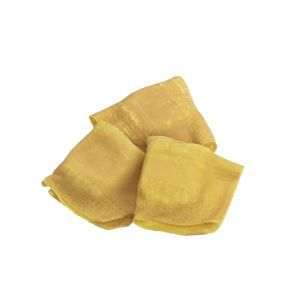 crespelle agli asparagi disponibile in primavera da 350 gr pc36 1.1