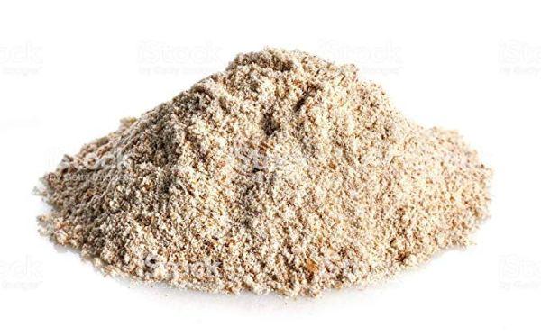 farina per pizza macinata a pietra con germe di grano in sacchi da 10 kg 10 kg fr11 1