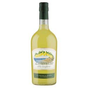 limoncello scogliera p 0002989 1