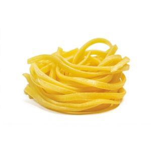 linguine pasta lunga di gragnano igp 1 kg  p007 5 1
