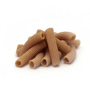 maccaroncelli profumo di campo pasta speciale artigianale 250 gr  p200 25 1