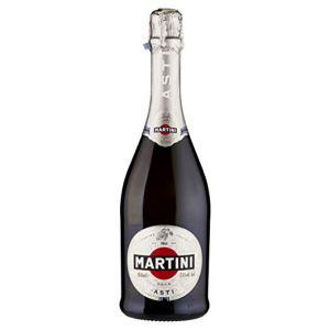 martini asti 0000782 1