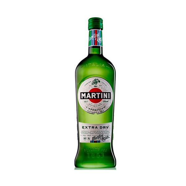 martini dry 1 lt 0000784 1