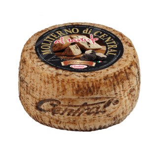 moliterno al tartufo sv da 5 kg f202 1