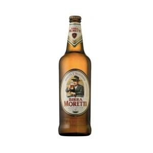 moretti birra 0000850 1.1