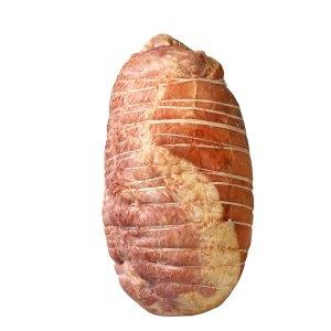 nebbione stag 18 mesi culatello con sale di cervia pepe in grani spaccati vino bianco e aglio da a003 1.1