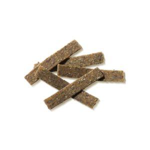 pizzoccheri al grano pasta speciale artigianale 250 gr  p200 21 1