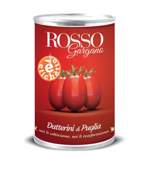 pomodorino datterino in latta 2500 g011 1.1