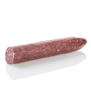 salame con cervo 6 gr 200 da 200 gr t067 1
