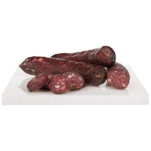 salame con cinghiale 6 gr 200 da 200 gr t070 1