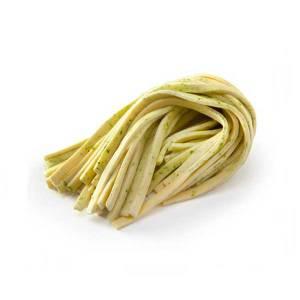 scialatielli al prezzemolo pasta speciale artigianale 250 gr  p200 2 1