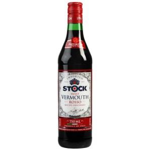 stock vermouth 1 lt 0001022 1