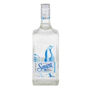 tequila sauza silver 0001068 1