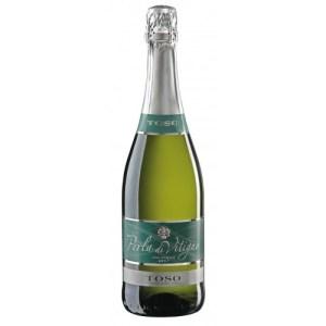 toso perla vitigno bru 0003482 1.1
