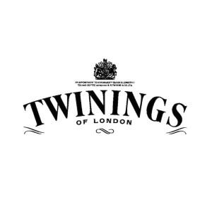 2.Twinings Tea