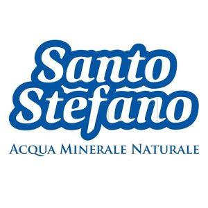Alimentari Buonconsiglio SANTO STEFANO ACQUA NATURALE 6 X 2 L 1.70 600x600 1