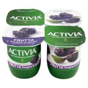 activia frutta prugna in pezzi 4 x 125 g 2020 02 22 100815 6487754 15500 1019599 5