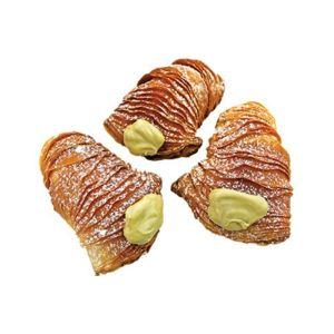 apolline al cioccolato o al pistacchio o al cioccolato bianco o al limone da 1 kg d200 2 1