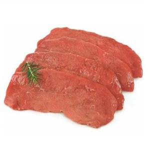 arrosto di vitellina pezzo intero varia c122 1