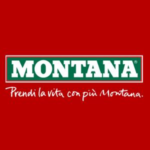 banner carne montana