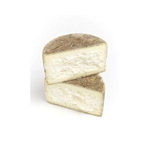 bianco di capra da 3 a 4 kg au38 1