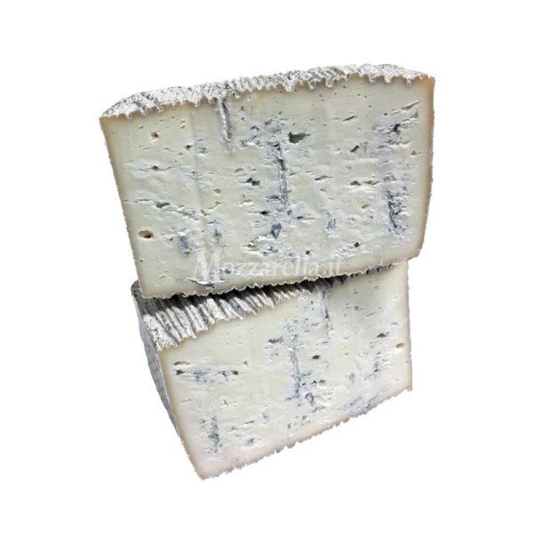 blue di bufala da 2 a 6 kg au42 1
