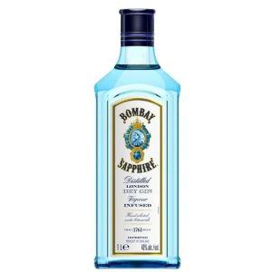 bombay gin 700 ml 0007007 1