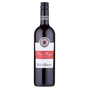 botte buona rosso ital 0009213 1