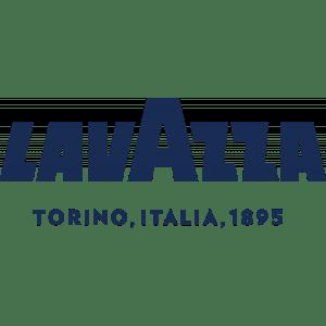 forfait entretien machines lavazza blue