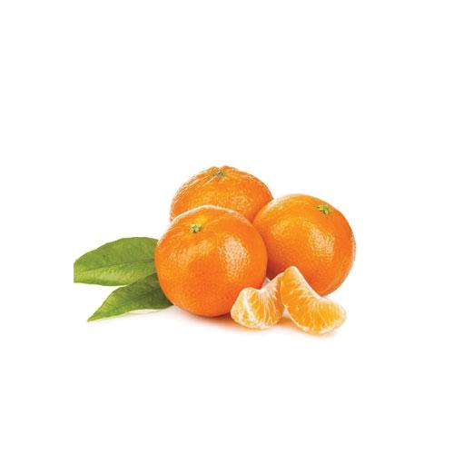 fruit clementine mc garlet