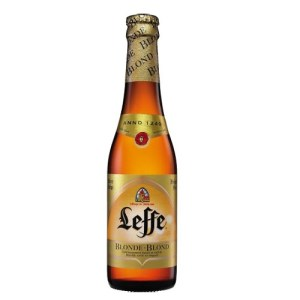 leffe 075 lt blonde 0100127 1