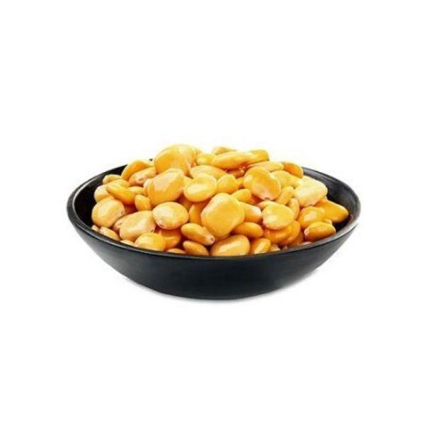 lupini salati da 1 kg in vaschette da 1 kg s238 1