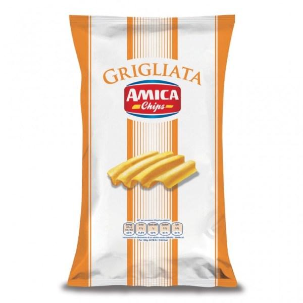 patatina chipsburger 100g amica chips1
