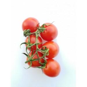 pomodoro piccadilly 500 g