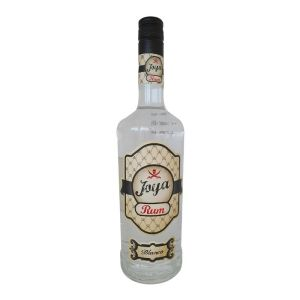 rum joya blanco 07 lt 0009157 1
