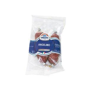 salame angelino da 140 gr atp a pezzo da 140 gr t561 1