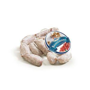 salame bocconcino da 40 gr atp pz x 4 da 160 gr t560 1