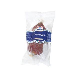 salame di cinghiale da 150 gr atp a pezzo da 150 gr t563 1