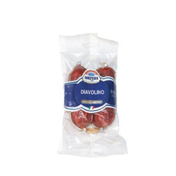 salame diavolino da 140 gr atp a pezzo da 150 gr t562 1