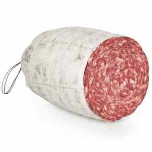 salame sopressa senza aglio da 3 kg da 3 kg t520 1