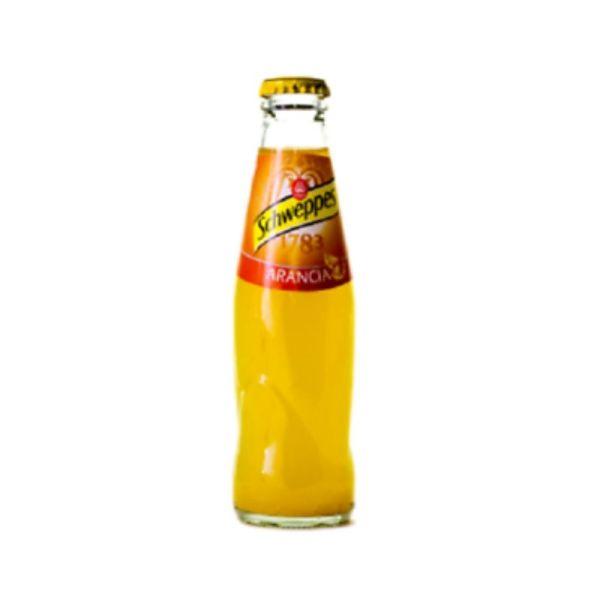 schweppes arancia 0005906 1