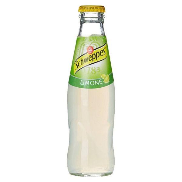 schweppes limone 0005895 1